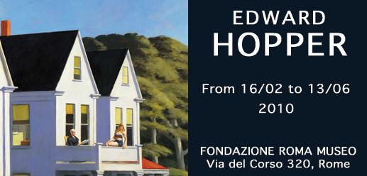 EdwardHopper