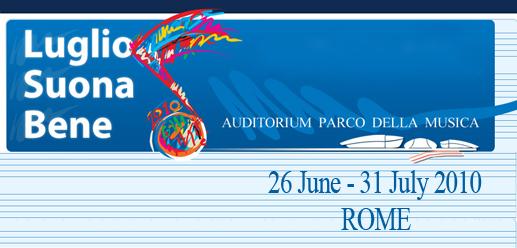 Luglio-suona-bene-26-june-rome