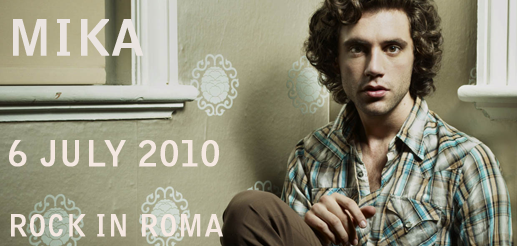 Mika-Concert-in-Rome