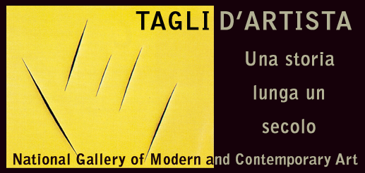tagli-artista-exhibition-in-Rome