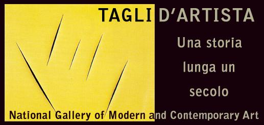tagli-artista-exhibition-in-Rome