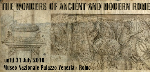 the-wonders-of-ancient-and-modern-rome
