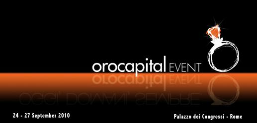orocapital-jewellery-exhibits-in-Rome