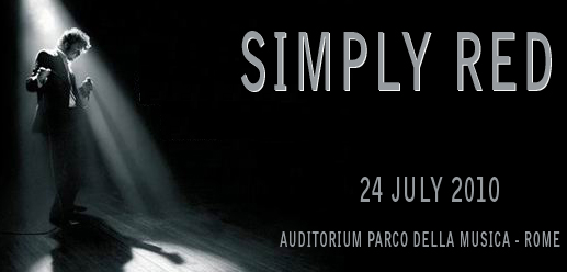 Simply-Red-concert-in-Rome