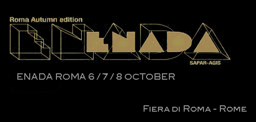 enada-exhibition-in-rome