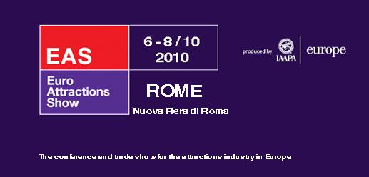 eas-rome-fiera-di-roma
