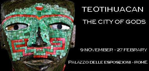 teotihuacan-exhibition-rome