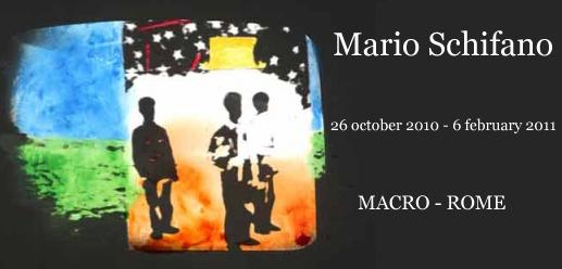 MARIO-SCHIFANO-ROME