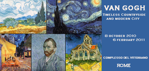 Vincent-van-gogh-exhibition-rome