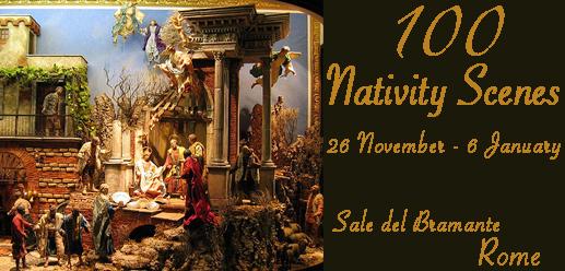 100-nativity-scenes-in-rome
