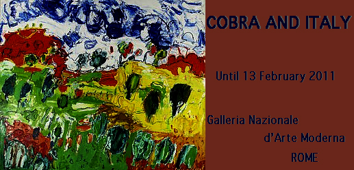 COBRA-AND-ITALY-ROME-2011