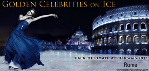 GOLDEN-CELEBRITIES-ON-ICE-ROME