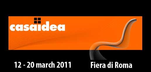 CASAIDEA-2011-ROME