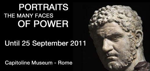 portraits-exhibition-rome