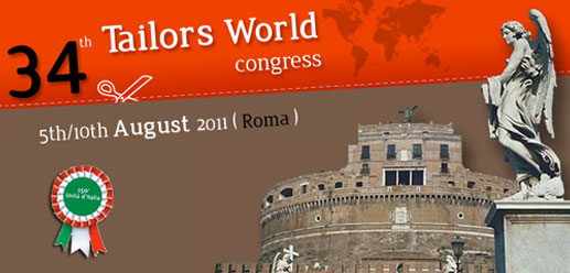 34°-TAILORS-WORLD-CONGRESS-ROME