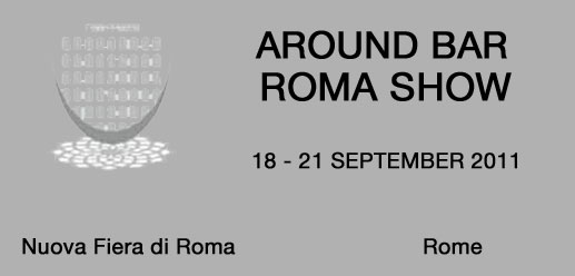 Around-Bar-Roma-Show-2011-ROME