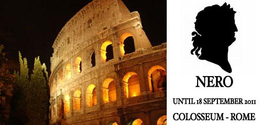 NERO_COLOSSEUM_ROME