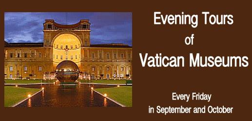 evening_tours_vatican_museums_roma