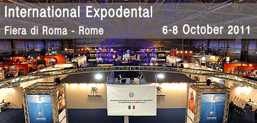 expodental_rome
