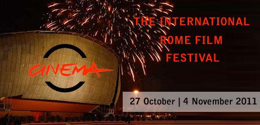 international_rome_film_festival