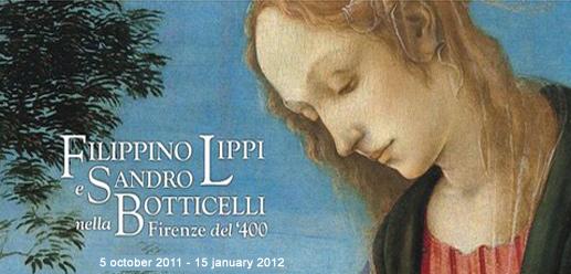 lippi_botticelli_rome