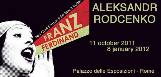 ALEKSANDR-RODCENKO-ROME