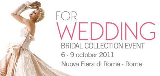 for_wedding_rome