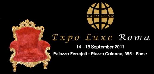 expo_luxe_rome