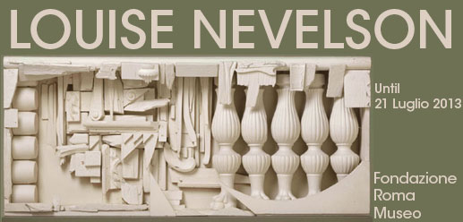 LOUISE-NEVELSON_ENG