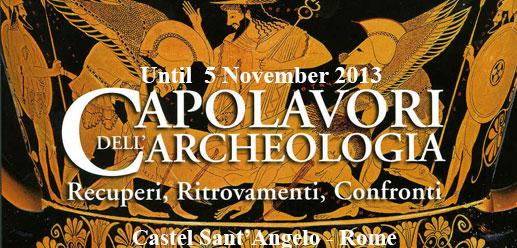 CAPOLAVORI-DELL'ARCHEOLOGIA_ENG
