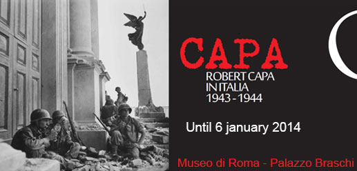 ROBERT-CAPA-IN-ITALIA-1943_ENG