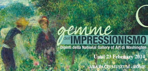 GEMME-DELL'IMPRESSIONISMO_ENG