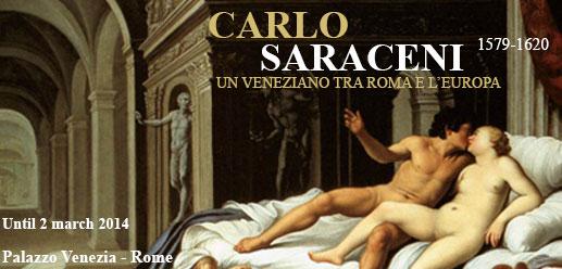 CARLO-SARACENI-1579--1620_ENG