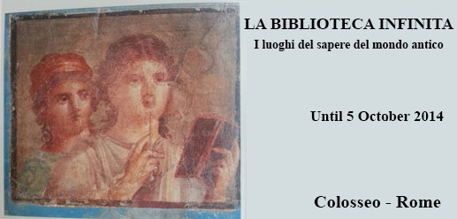 LA-BIBLIOTECA-INFINITA_ENG