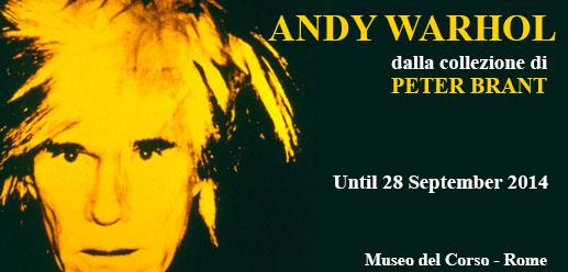 ANDY-WARHOL.-DALLA-COLLEZIONE-DI-PETER-BRANT_ENG