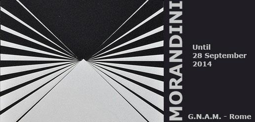 MORANDINI_ENG