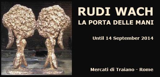 RUDI-WACH_ENG