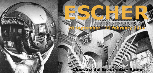 ESCHER_ENG