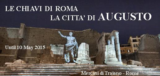 LE-CHIAVI-DI-ROMA_ENG