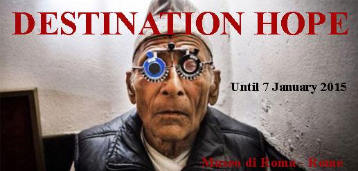 DESTINATION-HOPE_ENG