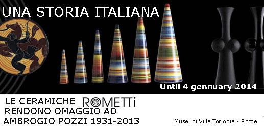 UNA-STORIA-ITALIANA_ENG