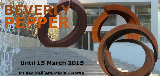 BEVERLY-PEPPER-ALL'ARA-PACIS_ENG