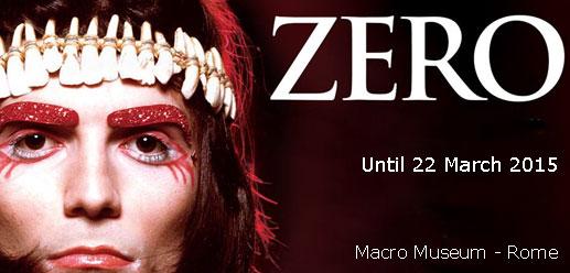 ZERO_ENG
