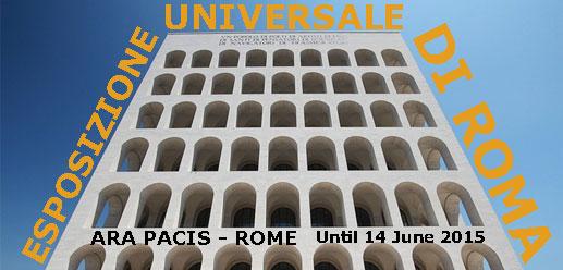 ESPOSIZIONE-UNIVERSALE-DI-ROMA_ENG