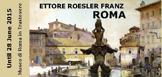 LA-ROMA-DI-ETTORE-ROESLER-FRANZ_ENG