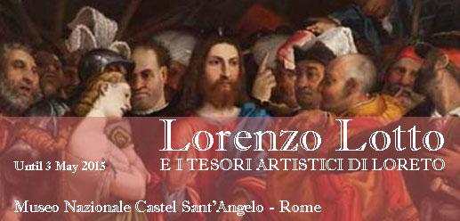 Lorenzo-Lotto-e-i-tesori-artistici-di-Loreto_ENG