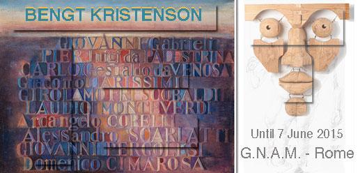 BENGT-KRISTENSON_ENG
