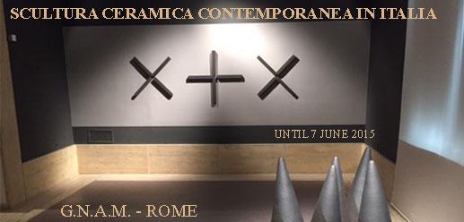 SCULTURA-CERAMICA-CONTEMPORANEA-IN-ITALIA_ENG