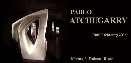 PABLO-ATCHUGARRY_ENG