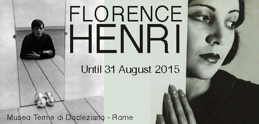 FLORENCE-HENRI_ENG